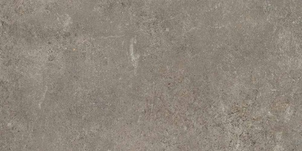 Mooie vloertegel in de kleur bruin van TegelStore