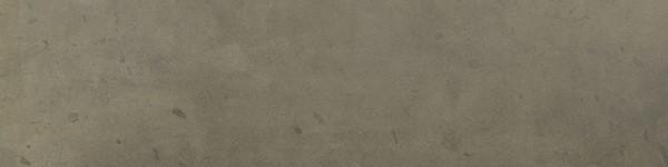 Elegante vloertegel in de kleur grijs van Tegelwerken Van Wezel   Tegelhandel en Tegelzetter