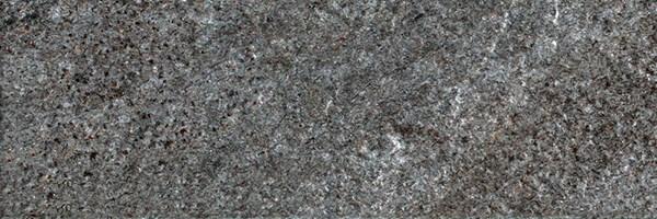 Elegante vloertegel in de kleur grijs van Sanitair & Tegelhandel v/d Hoek