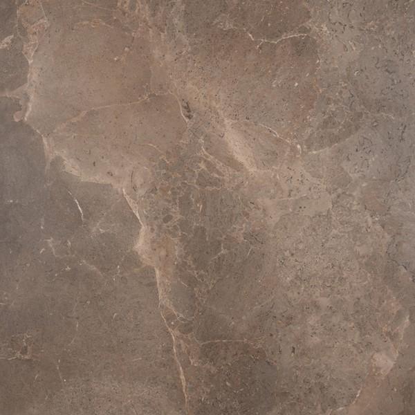 Natuurlijke vloertegel in de kleur beige van Tegels nodig voor uw vloer of wand? - Tegels Hengelo & tegels Enschede