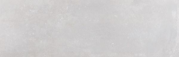 Robuuste wandtegel in de kleur grijs van Gijsberts tegels, sanitair, badkamers en keukens