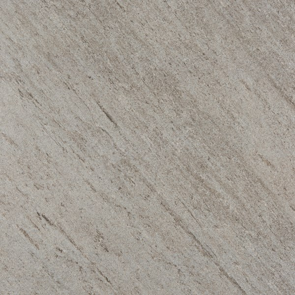 Prachtige vloertegel in de kleur grijs van Berenpop