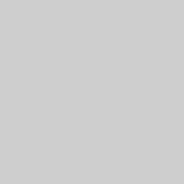 Mooie vloertegel in de kleur grijs van Wilt u ook een keuken of badkamer met een 9+? Welkom bij DB KeukenGroep - DB Keukens