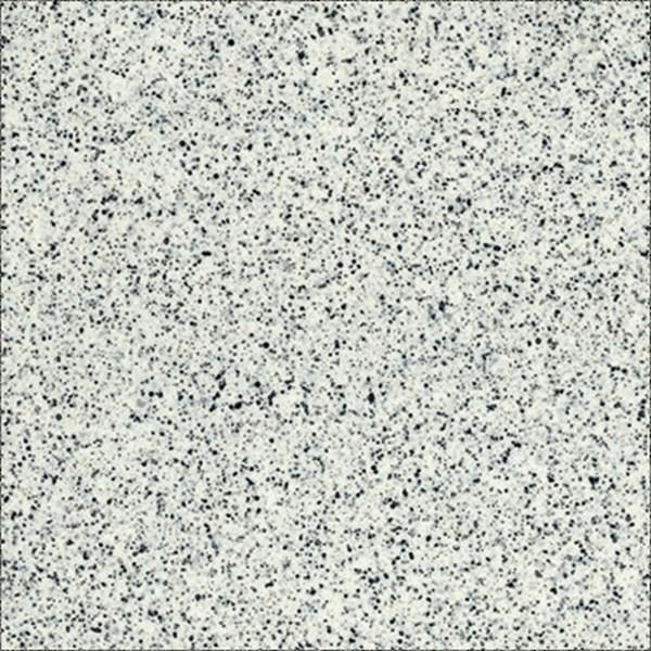 Natuurlijke vloertegel in de kleur grijs van Sanitair & Tegelhandel v/d Hoek