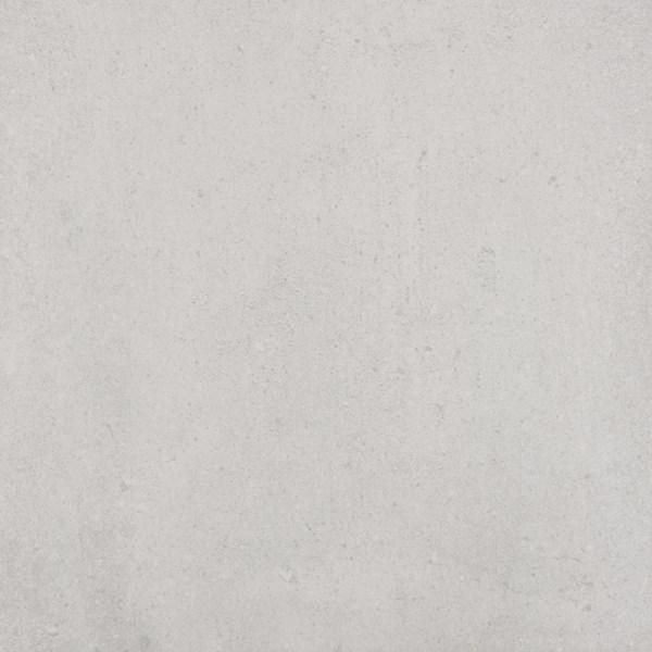 Sierlijke vloertegel in de kleur grijs van Tegelwerken Van Wezel | Tegelhandel en Tegelzetter