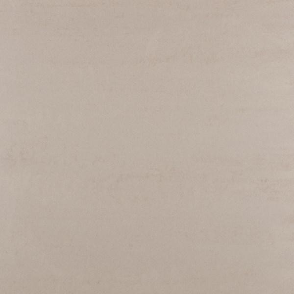 Fraaie vloertegel in de kleur beige van Sanitair & Tegelhandel v/d Hoek