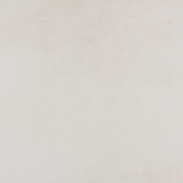 Prachtige vloertegel in de kleur wit van Wilt u ook een keuken of badkamer met een 9+? Welkom bij DB KeukenGroep - DB Keukens