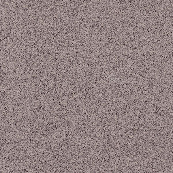 Prachtige vloertegel in de kleur antraciet van Berenpop