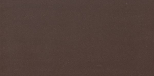 Prachtige vloertegel in de kleur bruin van Berenpop