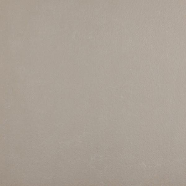 Prachtige vloertegel in de kleur beige van Wilt u ook een keuken of badkamer met een 9+? Welkom bij DB KeukenGroep - DB Keukens