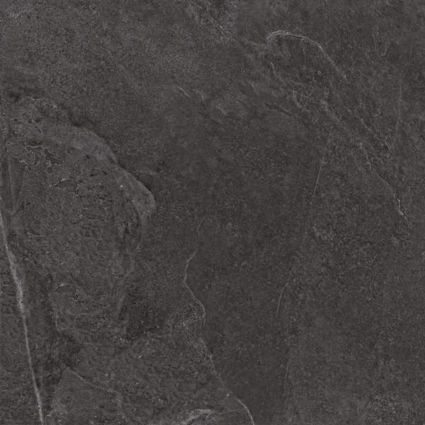Robuuste vloertegel in de kleur zwart van Tegels nodig voor uw vloer of wand? - Tegels Hengelo & tegels Enschede