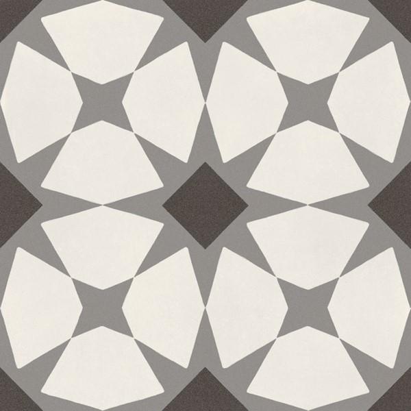 Elegante wandtegel in de kleur Bont/multicolor van Tegelwerken Van Wezel | Tegelhandel en Tegelzetter