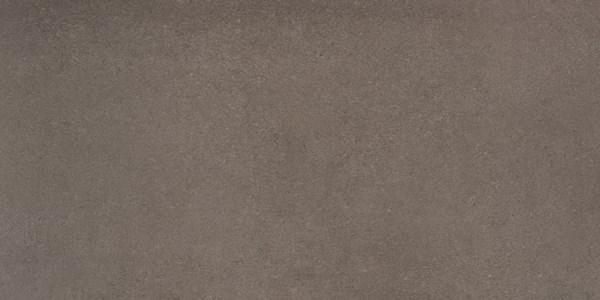 Prachtige vloertegel in de kleur bruin van van den Akker Tegelwerken