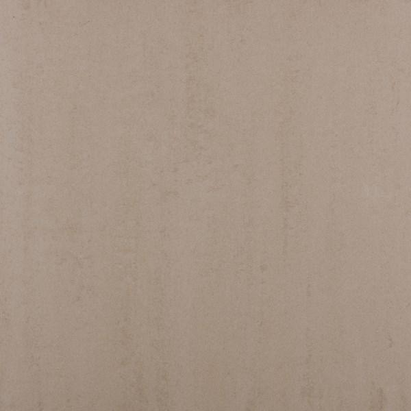 Robuuste vloertegel in de kleur beige van Berenpop