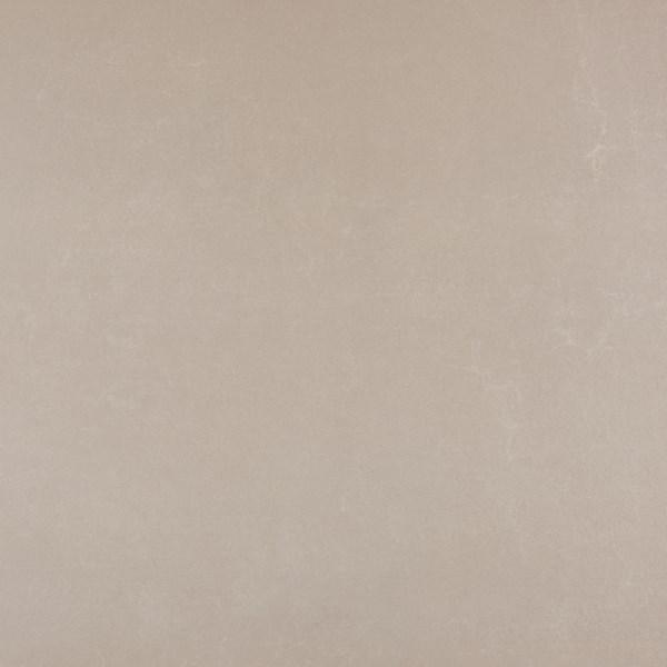 Natuurlijke vloertegel in de kleur beige van Wilt u ook een keuken of badkamer met een 9+? Welkom bij DB KeukenGroep - DB Keukens