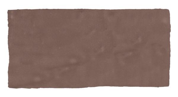 Sierlijke wandtegel in de kleur bruin van Wilt u ook een keuken of badkamer met een 9+? Welkom bij DB KeukenGroep - DB Keukens