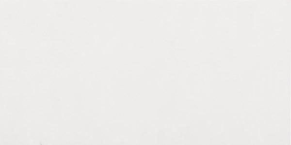 Prachtige wandtegel in de kleur wit van Wilt u ook een keuken of badkamer met een 9+? Welkom bij DB KeukenGroep - DB Keukens