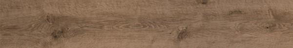 Sierlijke vloertegel in de kleur bruin van Tegelwerken Van Wezel | Tegelhandel en Tegelzetter