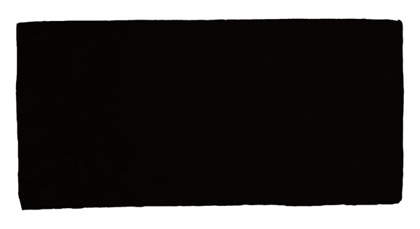 Fraaie wandtegel in de kleur zwart van Wilt u ook een keuken of badkamer met een 9+? Welkom bij DB KeukenGroep - DB Keukens