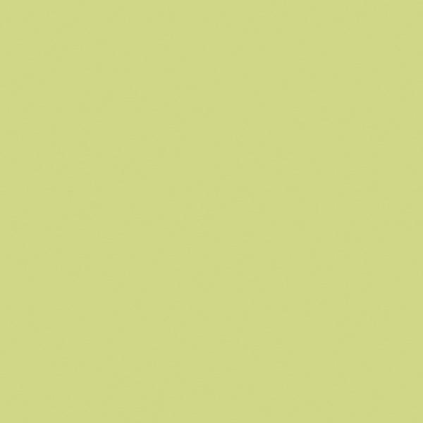Mooie vloertegel in de kleur groen van Wilt u ook een keuken of badkamer met een 9+? Welkom bij DB KeukenGroep - DB Keukens