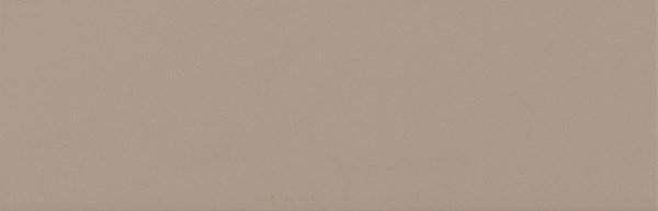 Fraaie wandtegel in de kleur grijs van Dannenberg Tegelwerken
