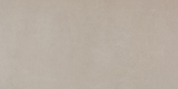 Robuuste vloertegel in de kleur beige van Wilt u ook een keuken of badkamer met een 9+? Welkom bij DB KeukenGroep - DB Keukens