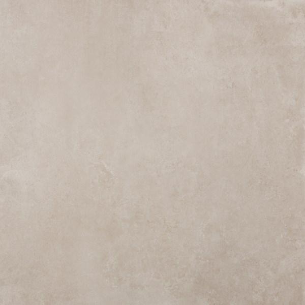 Robuuste vloertegel in de kleur grijs van Berenpop