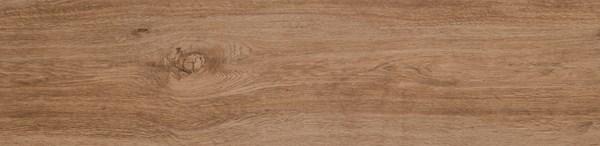Mooie vloertegel in de kleur bruin van Tegelwerken Van Wezel | Tegelhandel en Tegelzetter