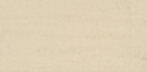 Fraaie vloertegel in de kleur beige van Tegelhuys Goes
