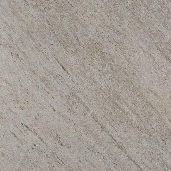 Elegante vloertegel in de kleur grijs van Berenpop