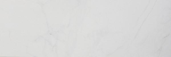 Robuuste wandtegel in de kleur wit van Wilt u ook een keuken of badkamer met een 9+? Welkom bij DB KeukenGroep - DB Keukens