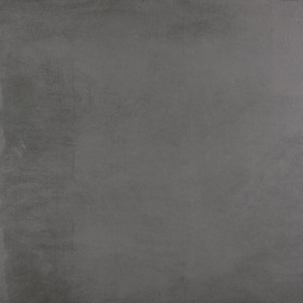 Mooie vloertegel in de kleur zwart van Tegels nodig voor uw vloer of wand? - Tegels Hengelo & tegels Enschede