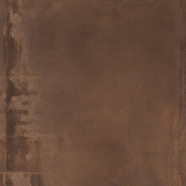 Robuuste vloertegel in de kleur bruin van Tegels nodig voor uw vloer of wand? - Tegels Hengelo & tegels Enschede