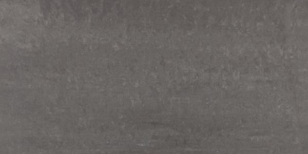 Fraaie vloertegel in de kleur zwart van Wilt u ook een keuken of badkamer met een 9+? Welkom bij DB KeukenGroep - DB Keukens