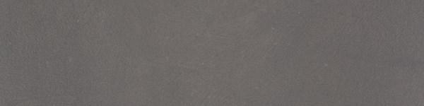Sierlijke vloertegel in de kleur grijs van van den Akker Tegelwerken