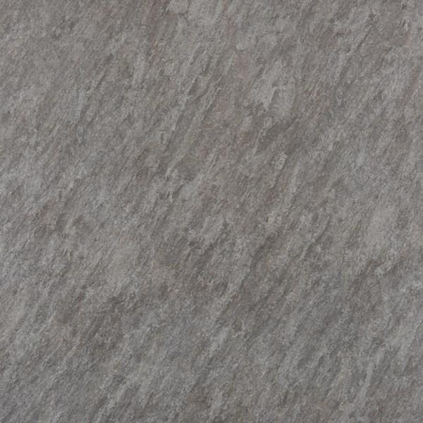 Prachtige vloertegel in de kleur grijs van Tegelwerken Van Wezel   Tegelhandel en Tegelzetter