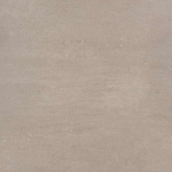 Prachtige vloertegel in de kleur grijs van Badkamer Voordeelshop