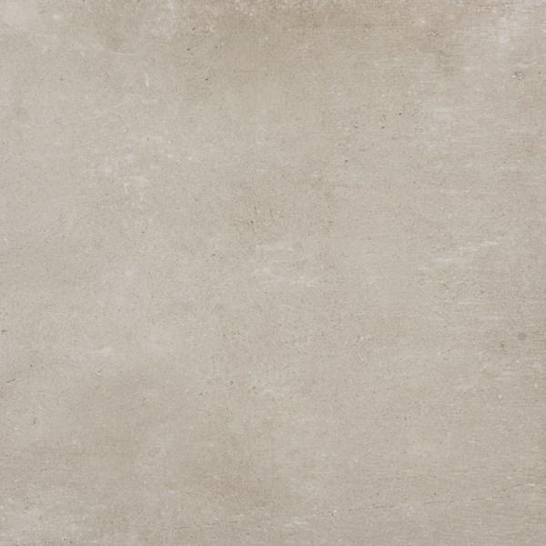 Robuuste vloertegel in de kleur grijs van Tegelwerken Van Wezel | Tegelhandel en Tegelzetter