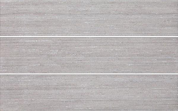 Robuuste wandtegel in de kleur wit van Sanitair & Tegelhandel v/d Hoek