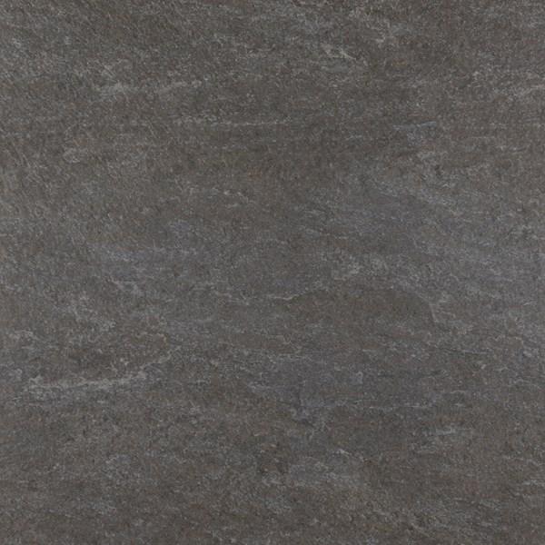 Mooie vloertegel in de kleur zwart van Dissel BV | Groothandel in Sanitair en Installatiematerialen