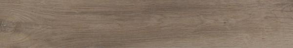 Robuuste vloertegel in de kleur beige van Tegels nodig voor uw vloer of wand? - Tegels Hengelo & tegels Enschede