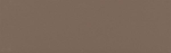 Robuuste wandtegel in de kleur bruin van Sanitair & Tegelhandel v/d Hoek