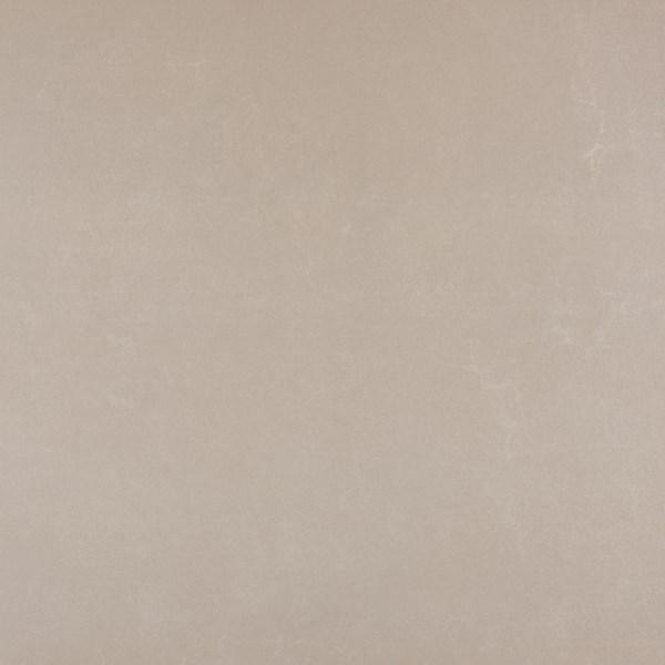 Sierlijke vloertegel in de kleur beige van Wilt u ook een keuken of badkamer met een 9+? Welkom bij DB KeukenGroep - DB Keukens