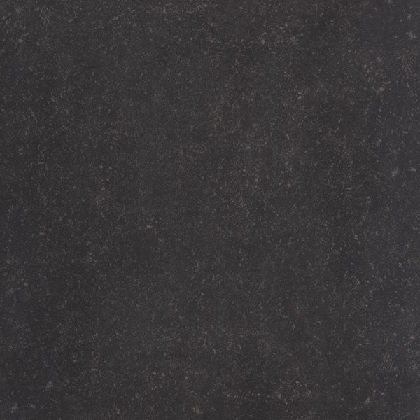 Natuurlijke vloertegel in de kleur zwart van Wilt u ook een keuken of badkamer met een 9+? Welkom bij DB KeukenGroep - DB Keukens