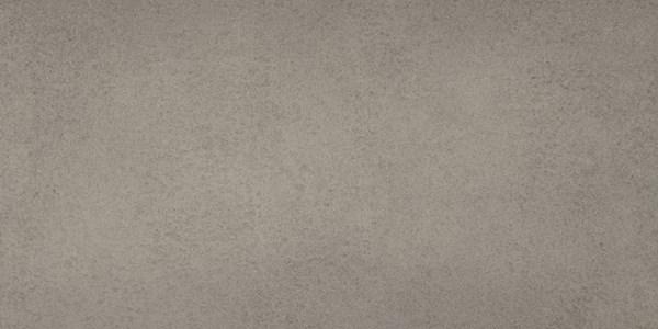 Sierlijke vloertegel in de kleur grijs van Tegelhuys Goes
