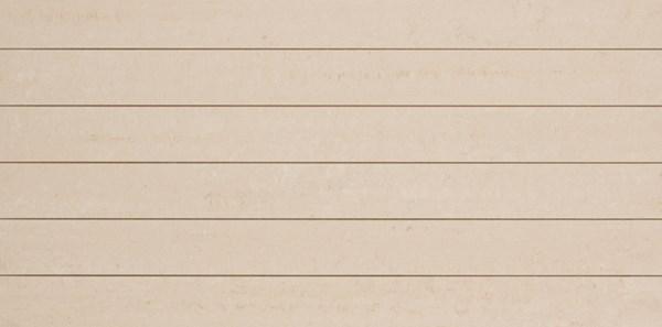 Elegante vloertegel in de kleur beige van Sanitair & Tegelhandel v/d Hoek