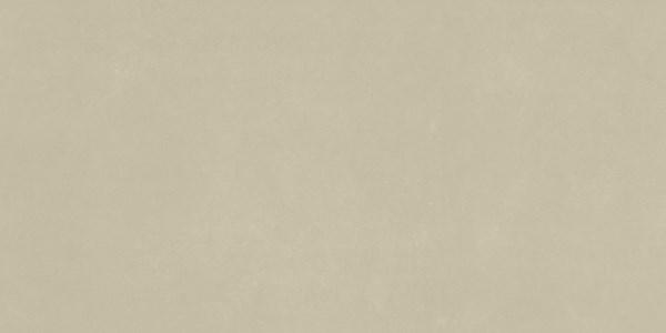 Robuuste wandtegel in de kleur bruin van Gijsberts tegels, sanitair, badkamers en keukens