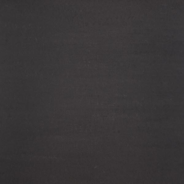Fraaie vloertegel in de kleur zwart van Tegelhuys Goes