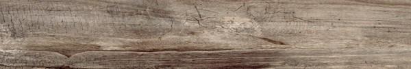 Natuurlijke vloertegel in de kleur bruin van Tegelwerken Van Wezel   Tegelhandel en Tegelzetter