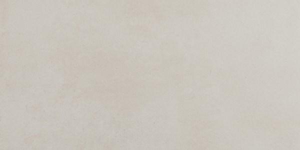 Prachtige vloertegel in de kleur wit van van den Akker Tegelwerken